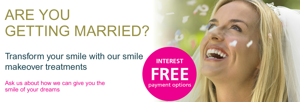 dromore dental - six month smiles in northern ireland